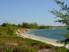 Terreno for sales at Beachfront Development Land in South Caicos  East Bay, South Caicos TCI BWI Turks E Caicos