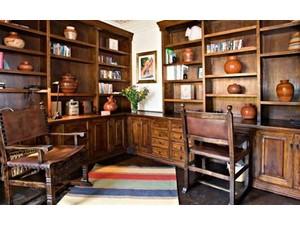 Additional photo for property listing at Casa Sol  San Miguel De Allende, Guanajuato 37777 Mexico