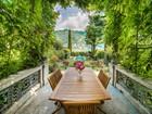 Casa Multifamiliar for  sales at Stunning property alongside Lake Como  Como, Como 22100 Italia