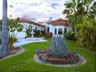 Maison unifamiliale for  sales at Casa Manuel #8 Casa Manuel, Bugambilias #8 San Jose Del Cabo, Baja California Sur 23405 Mexique