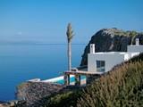 Property Of Galatea Villas