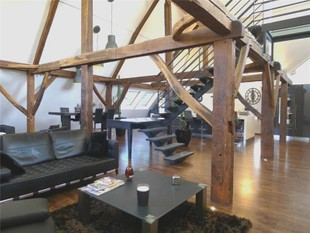 Apartment for sales at Outstanding loft  Annecy, Rhone-Alpes 74350 France