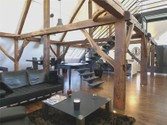 Appartements for sales at Loft exceptionnel  Annecy,  74350 France