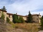 葡萄園 for  sales at Wine domain AM10200    Other Provence-Alpes-Cote D'Azur, 普羅旺斯阿爾卑斯藍色海岸 83630 法國