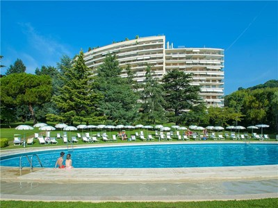公寓 for sales at Apartment in a prestigious residency of La Califor  Cannes, 普罗旺斯阿尔卑斯蓝色海岸 06400 法国