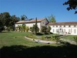 Property Of Propriété Saintongeaise