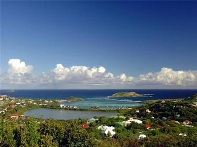 獨棟家庭住宅 for sales at Villa Oracio   Grand Cul De Sac, 聖巴泰勒米島的城市 97133 聖巴泰勒米島