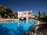Property Of Villa Zoe