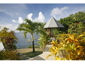 Additional photo for property listing at Rudder Rock Cap Estate, Gros Islet, St. Lucia Cap Estate, Gros-Islet - St. Lucia