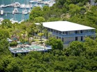 其它住宅 for  sales at 法國人礁村豪宅 Frenchman's Cay Estate Other Frenchman's Cay, 弗伦奇曼沙洲 VG1110 英属维尔京群岛
