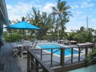 Casa para uma família for  sales at Surf Shack  Treasure Cay, Abaco 0 Bahamas