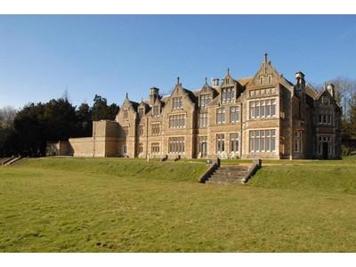 獨棟家庭住宅 for sales at Dunsmore House, Lilbourne Road  Rugby, 英格蘭 CV23 0BB 英國