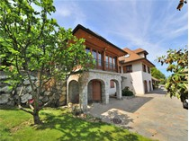 Single Family Home for sales at Beautiful villa  Other Rhone-Alpes, Rhone-Alpes 73370 France