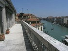 Apartamento for  sales at New Grand Canal Apartments, San Polo  Venice, Venice 30125 Italia