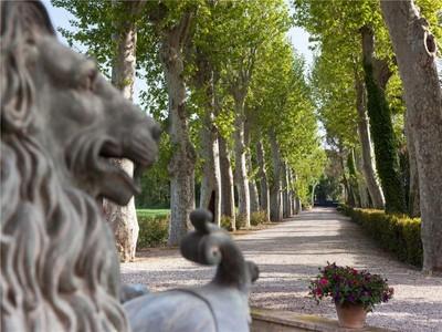 Maison avec plusieurs logements for sales at PRESTIGIEUX DOMAINE PROCHE DES PLAGES  Agde, Languedoc-Roussillon 34300 France