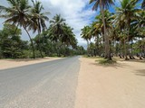 Property Of La Entrada Beach Front