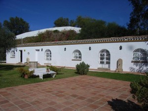 Additional photo for property listing at Finca situated on a 5 minutes drive of Marbella  Marbella, Costa Del Sol 29611 Spain