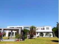 独户住宅 for sales at Rhodes Spacious and Modern Ialyssos, Rhodes, Dodecanese, Aegean Rhodes, 爱海琴南部 85100 希腊