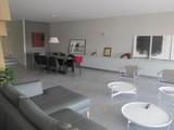 Property Of Luxurious Flat in Ta Xbiex