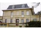 단독 가정 주택 for sales at Historic XIXth century mansion  Other Aquitaine, 아키텐주 33150 프랑스