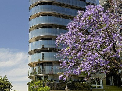 Apartamento for sales at Apartment in Palermo - Ramón Castilla 2800 Palermo, Buenos Aires, Buenos Aires Argentina