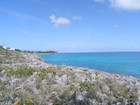 Land for  sales at Rainbow Bay - Caribbean Side Lot Wandering Shore Drive Rainbow Bay, Eleuthera . Bahamas