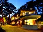Tek Ailelik Ev for  sales at Momoyamacho  Atami, Shizuoka 413-0006 Japonya