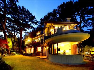 Single Family Home for sales at Momoyamacho  Atami, Shizuoka 413-0006 Japan