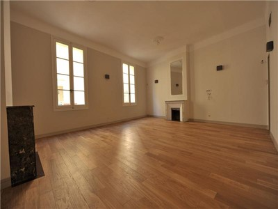 Apartment for sales at Apt. in City Center of Aix  Aix-En-Provence, Provence-Alpes-Cote D'Azur 13100 France