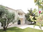 Einfamilienhaus for sales at MONTPELLIER VILLA D'EXCEPTION AVEC BEL ENVIRONNEMENT  Montpellier, Languedoc-Roussillon 34000 Frankreich