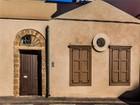 Vivienda unifamiliar for  sales at Spectacular villa in the historic Neve Tzedek  Tel Aviv, Israel 6514835 Israel