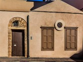Single Family Home for sales at Spectacular villa in the historic Neve Tzedek  Tel Aviv,  6514835 Israel