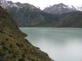 Property Of Estancia in Patagonia - El Calafate