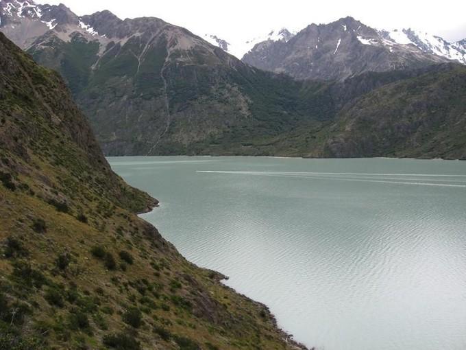 農場/牧場 / プランテーション for sales at Estancia in Patagonia - El Calafate  El Calafate, サンタクルス - アルゼンチン