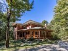 Casa para uma família for sales at Rigaud 330 Rue Ganivet Rigaud, Quebec J0P 1P0 Canadá