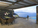 Property Of Pigmalion Villas