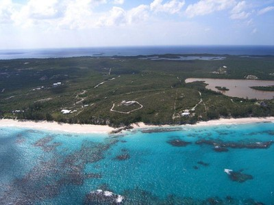 Single Family Home for sales at Angel Cove Bank's Road Palmetto Point, Eleuthera 0 Bahamas