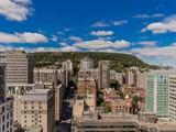 Property Of Montréal   Ville-Marie