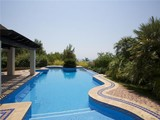 Property Of Distinctive property with amazing seaviews