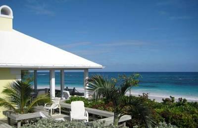 Nhà ở một gia đình for sales at Landfall, Harbour Island  Harbour Island, Eleuthera . Bahamas