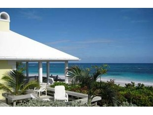 Single Family Home for sales at Landfall, Harbour Island  Harbour Island, Eleuthera . Bahamas