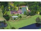 Casa para uma família for  sales at The Bothy  Ringwood, Inglaterra BH24 2BE Reino Unido