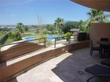 Property Of Wonderful apartment in the golf valley