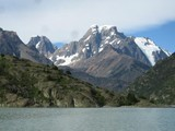 Property Of Estate in Patagonia - El Calafate