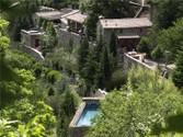 Maison avec plusieurs logements for sales at PROPRIETE D'EXCEPTION DANS LES CEVENNES  Uzes,  30700 France