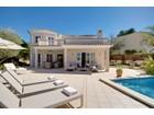 Casa para uma família for sales at Recently Refurbished Villa In Santa Ponsa  Calvia, Palma De Maiorca 07180 Espanha