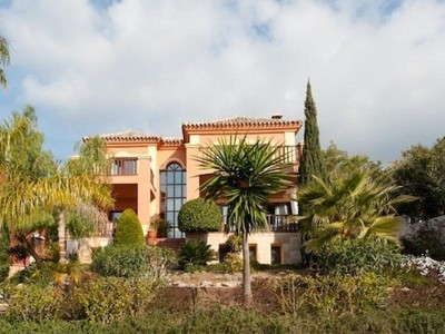 一戸建て for sales at Delightful villa situated in the Golden Mile  Marbella, Costa Del Sol 29600 スペイン