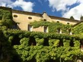 Maison avec plusieurs logements for sales at UZES, DEMEURE FORTIFIEE INSCRITE ISMH  Uzes,  30700 France