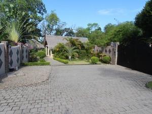 Additional photo for property listing at La Mulata 3  Sosua, Puerto Plata 57000 Dominican Republic