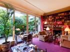 Apartamento for  sales at Paris 1 - La Muette  Paris, Paris 75016 Francia